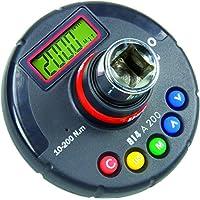 USAG U08140004 - Adaptador digital apriete y ángulo
