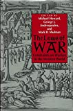 The Laws of War – Constraints on Warfare in the Western World