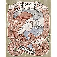 Vinland. La Saga De Freydís Eiríksdóttir (Acervo)