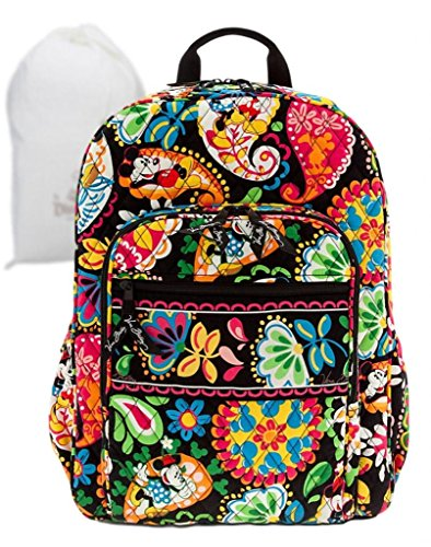 disney-parks-vera-bradley-midnight-with-mickey-campus-backpack