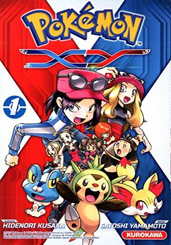 pokemon-x-y-vol1