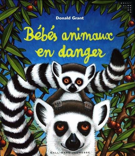 bbs-animaux-en-danger