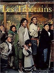 Les Tibétains