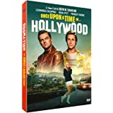 """""""Once Upon a Time… in Hollywood"""""""