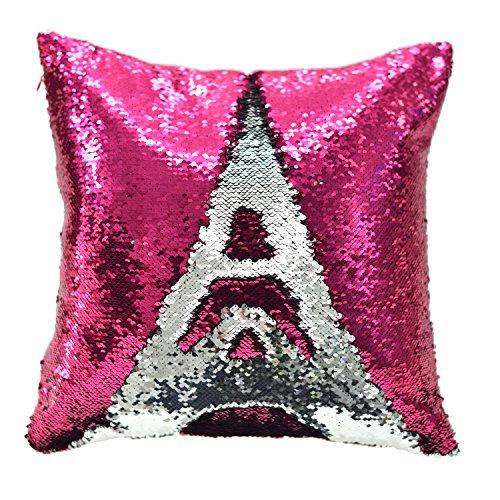 double-couleur-paillettes-couvertures-sirene-perles-canape-coussin-taies-doreiller-406-x-406-cm-40-x