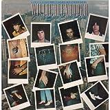 MEANWHILE...BACK IN THE STATES LP (VINYL ALBUM) UK MCA 1978