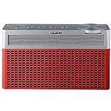 Geneva Touring/S (FM/DAB+) - Rot
