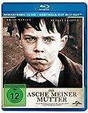 Die Asche meiner Mutter [Blu-ray]