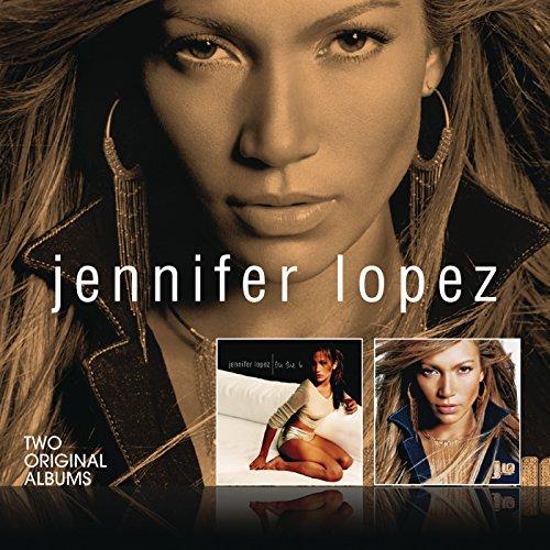 On The 6 / J. Lo (Coffret 2 CD...