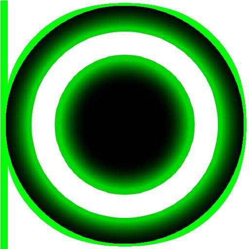 Tic Tac Toe NeO (84 Levels)