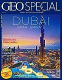GEO Special / GEO Special 06/2016 - Dubai, Oman, Emirate -