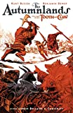 Image de The Autumnlands: Tooth & Claw Vol. 1