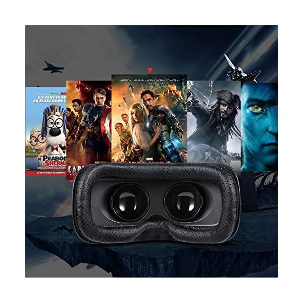 3D-VR-LUNETTES-HAMSWAN