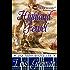Highland Jewel (Highland Heroes Book 1)