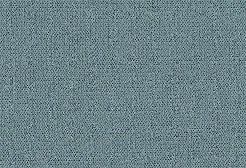 TEMPUR - Funda Extensible para Almohadas Ombracio, Color Gris