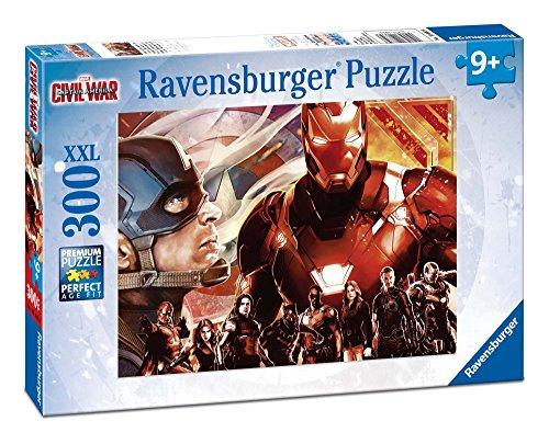 ron-Puzzle XXL, 300Teile Ravensburger (13216) ()