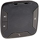 Plantronics Calisto 610 USB Standard Version Speakerphone - Best Reviews Guide