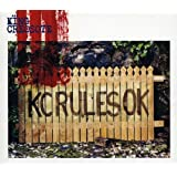 Kc Rules Ok  [New Version]