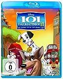 101 Dalmatiner Teil 2 [Blu-ray]