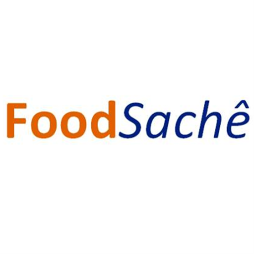 foodsache