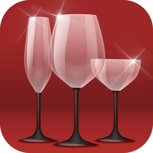 bartender-guide-glasses-free