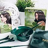 Beter 22999 - Kit accesorios para el tinte: Amazon.es: Salud ...