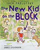 The New Kid on the Block - Best Reviews Guide