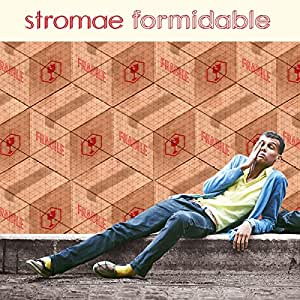 Formidable (vinyle 45T)