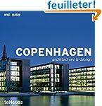 Copenhague : Architecture & design