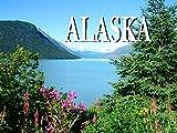 Alaska - Ein Bildband