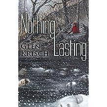 Nothing Lasting