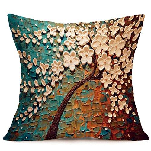hunpta-home-auto-bett-sofa-vintage-dekorative-susse-eule-fall-kissen-kissenbezug-l