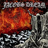 Jacobs Dream: Jacobs Dreams [Vinyl LP] (Vinyl)