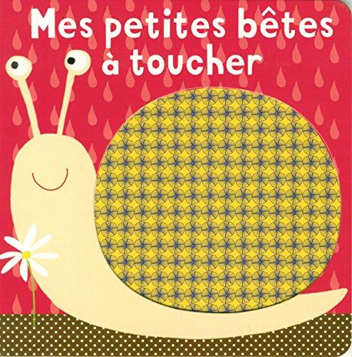 """<a href=""""/node/146338"""">Mes petites bêtes à toucher</a>"""