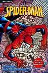 Spider-man, tome 5 : Le pouvoir...sans les responsabilités par Mackie