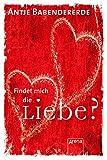 Findet mich die Liebe? (Magnet-Bücher)
