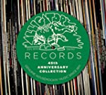 Alligator Records: 45Th Anniversary C...