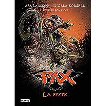 La Peste/ the Plague