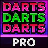 Darts Pro for FireTV