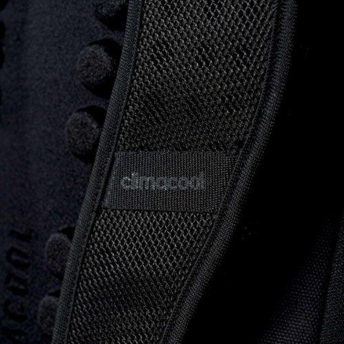adidas Rucksack FC BACKPACK 17.1 Black/Negro/Gricin