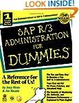 SAP R/3 For Dummies