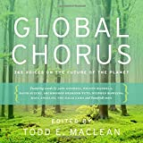 Global Chorus: 365 Voices on the Future of the Planet