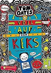Liz Pichon (Autor, Illustrator), Verena Kilchling (Übersetzer)(5)Neu kaufen: EUR 10,99