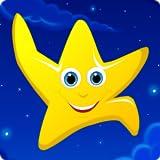 KidloLand - Nursery Rhymes, Songs & Educational Games For Preschool Kids