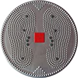 #1: Acs Twister - Big Disc (Grey)