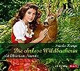 Die ehrlose Wildbacherin: Lesung mit Musik von der Biermösl Blosn