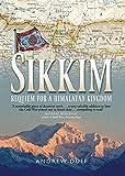 Image de Sikkim: Requiem for a Himalayan Kingdom