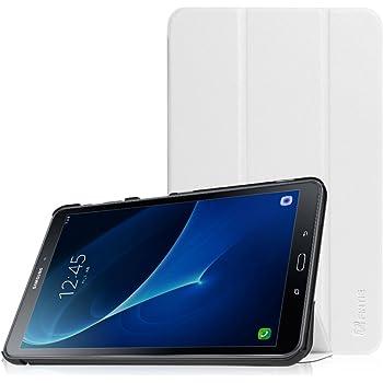 SAMSUNG Book Cover für Galaxy Tab A 10.1: Amazon.de
