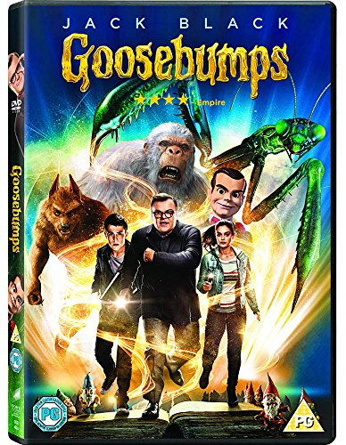 goosebumps-dvd-2016