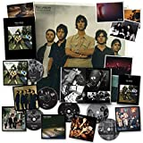 Urban Hymns (20th Anniversary Edition) (Limited 5CD+DVD)